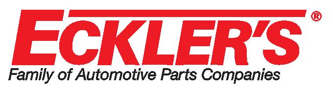 ecklers-logo-2016.png
