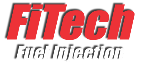 fitech-logo-2018.png