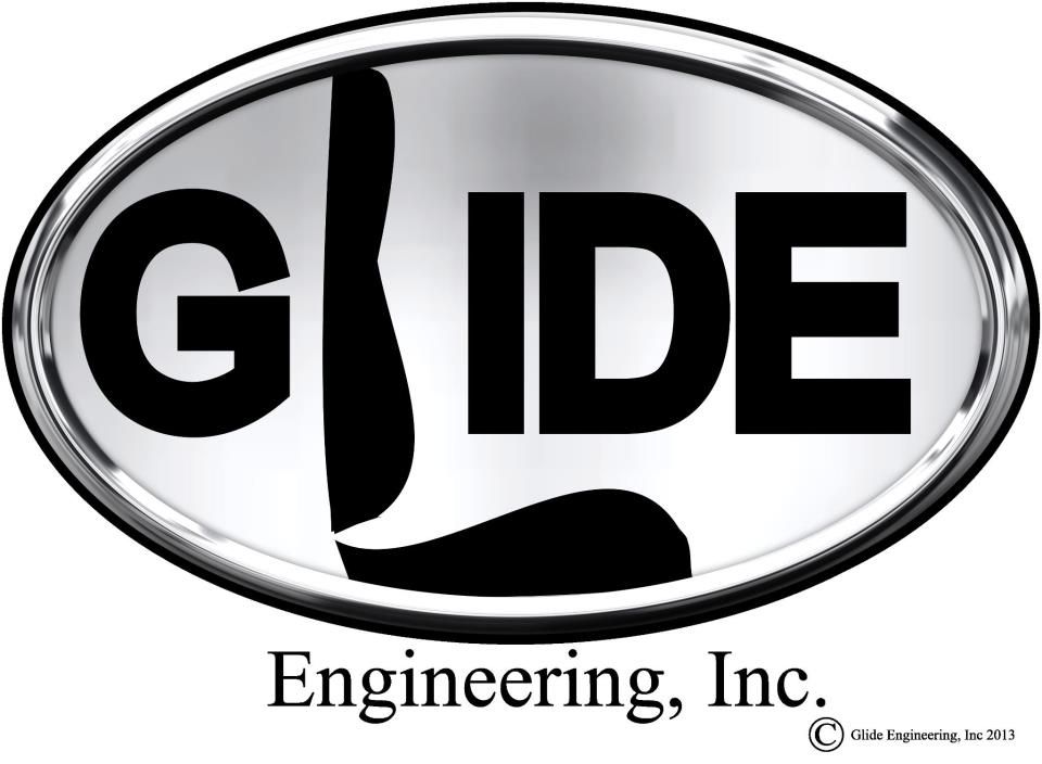 glide-engineering-logo-2016.jpg