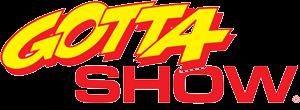gotta-show-logo-2016.png