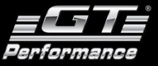 gt-performance-steering-wheels-logo-2016.jpg
