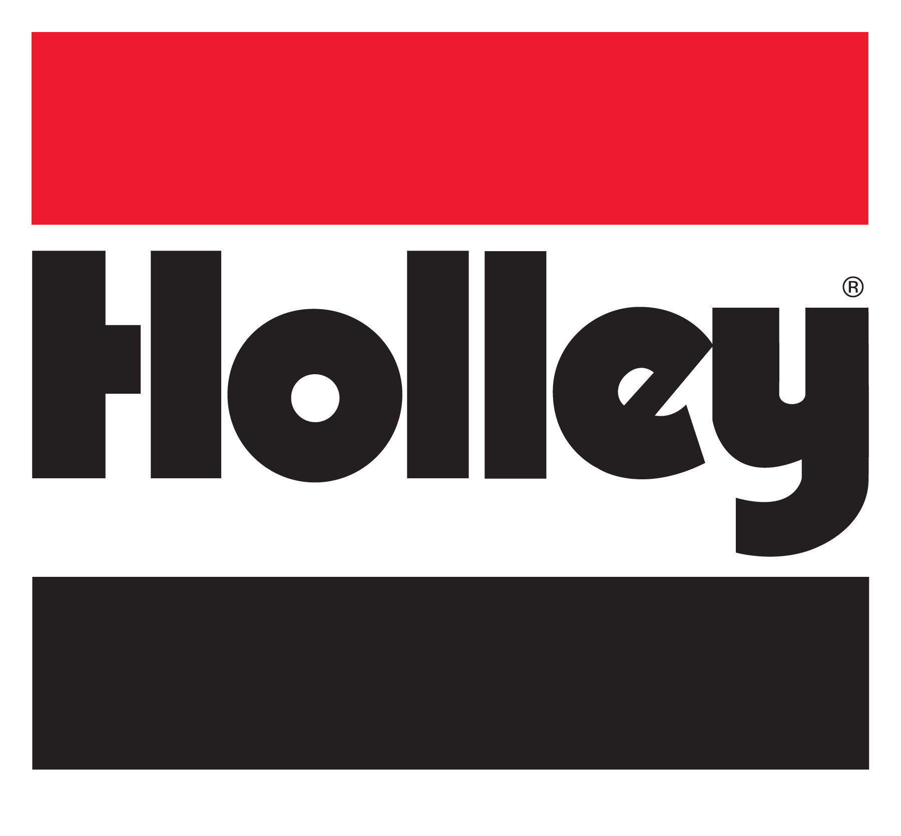 holley-logo-2016.jpg