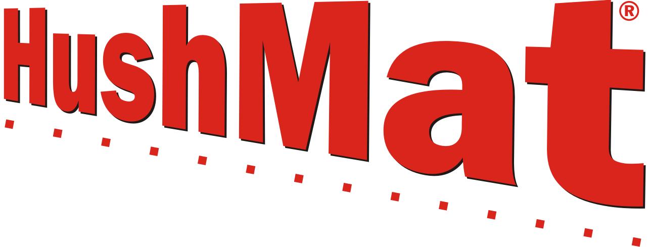 hushmat-logo-2016.png