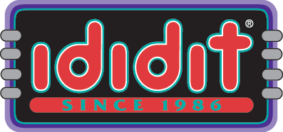 ididit-logo-2016.png