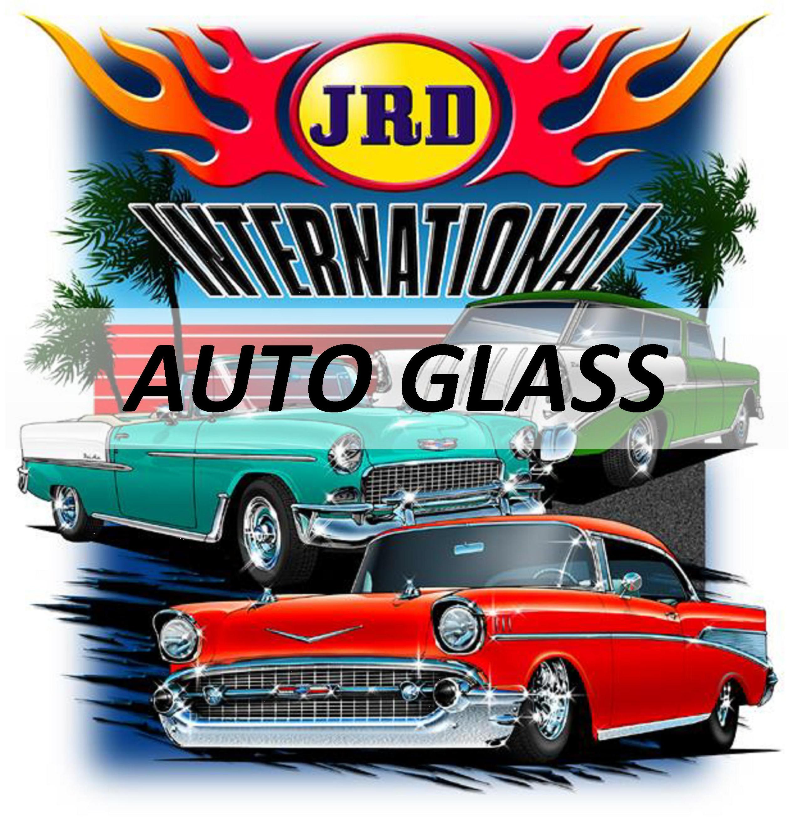 jrd-international-auto-glass-logo-2016.jpg