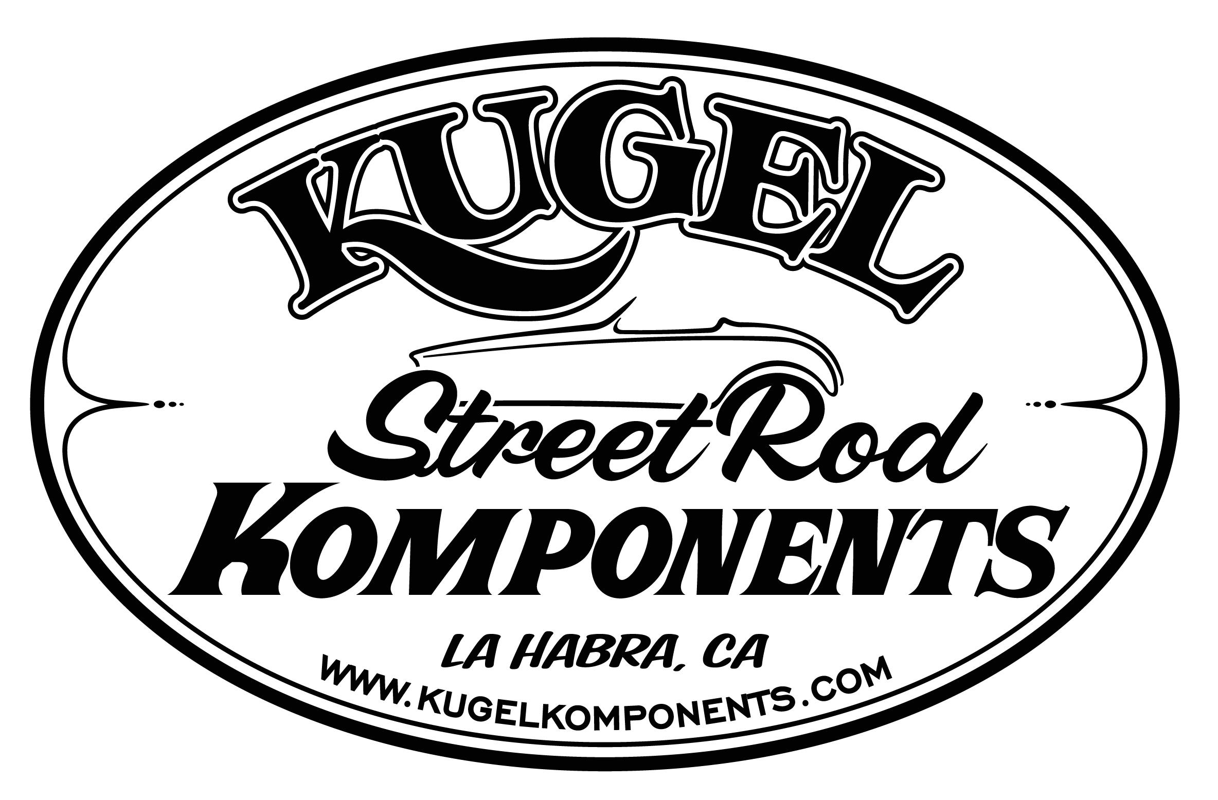 kugel-komponents-logo-2016.jpg