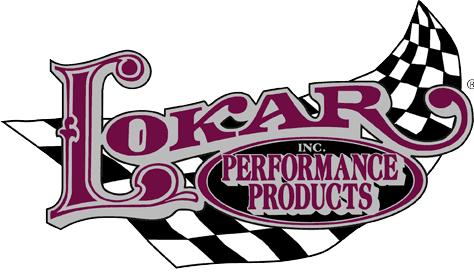 lokar-logo-2016.png