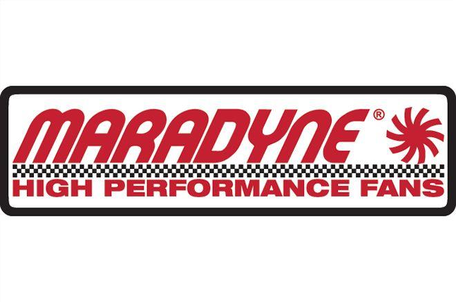 maradyne-hp-fans-logo-2016.jpg