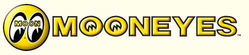 mooneyes-logo-2016.jpg