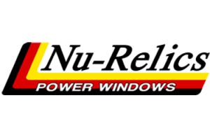 nu-relics-logo-2016.png