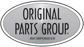 opgi-logo-2016.jpg