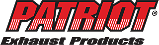 patriot-exhaust-headers-logo-2016.png