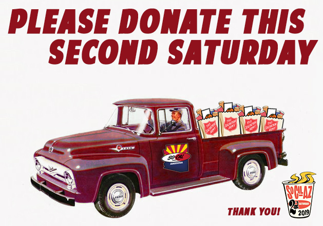 red-56-donation-pu-please-donate-v3.original.jpg