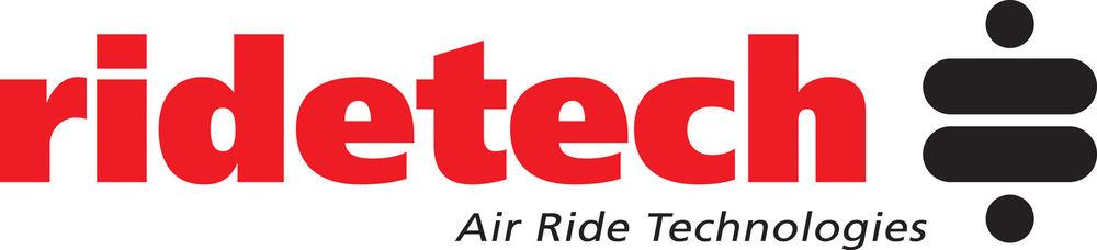 ridetech-logo-2016.jpg