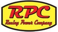 rpc-logo-2016.png