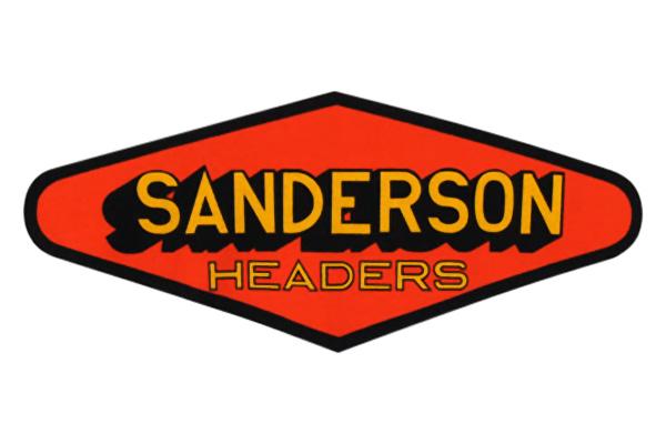sanderson-headers-logo-2016.jpg