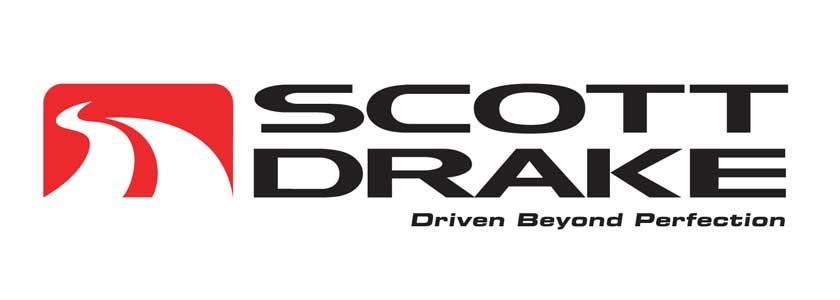 scott-drake-logo-2016.jpg