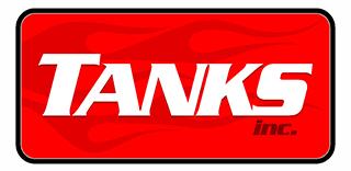tanks-logo-2018.jpg