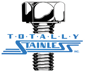 totally-stainless-logo-2016.jpg