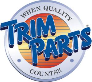 trim-parts-logo-2016.jpg