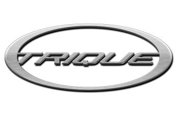trique-logo-2016.png