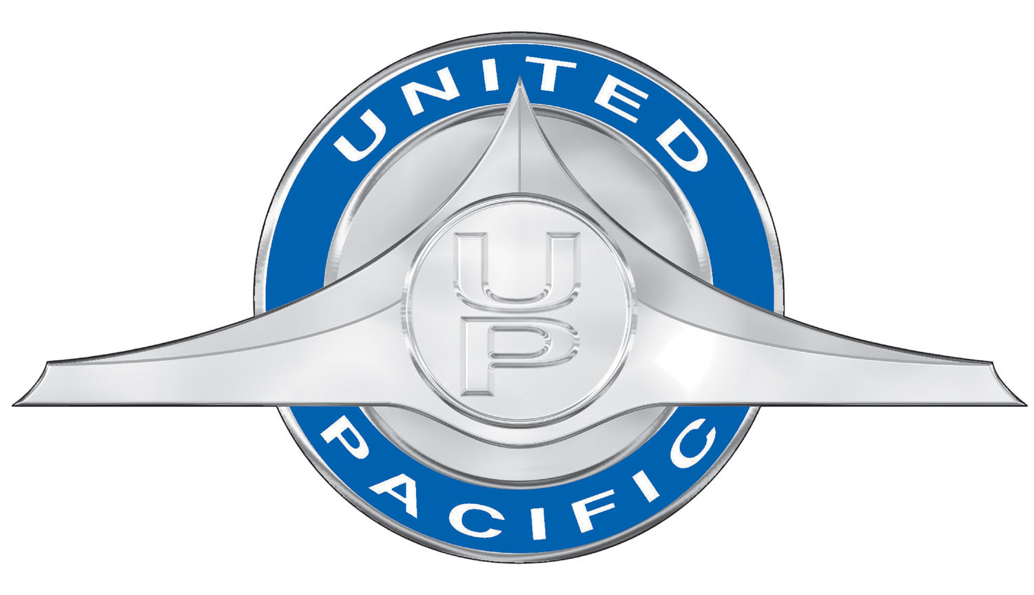 united-pacific-2016-logo.jpg