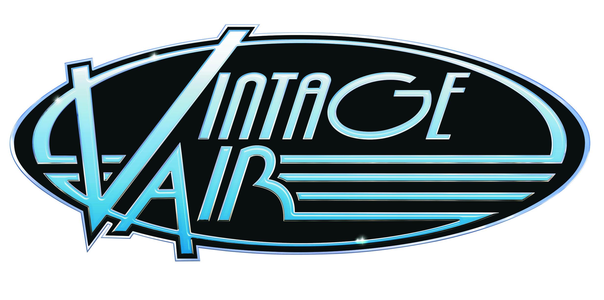 vintage-air-logo-2016.jpg