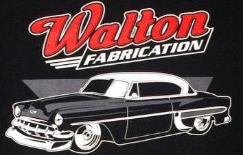 walton-fabrication-logo-b-2016.jpg