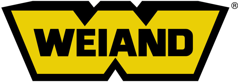 weiand-logo-2016.jpg