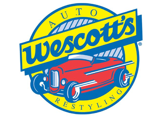 wescott-s-auto-recycling-logo-2016.jpg