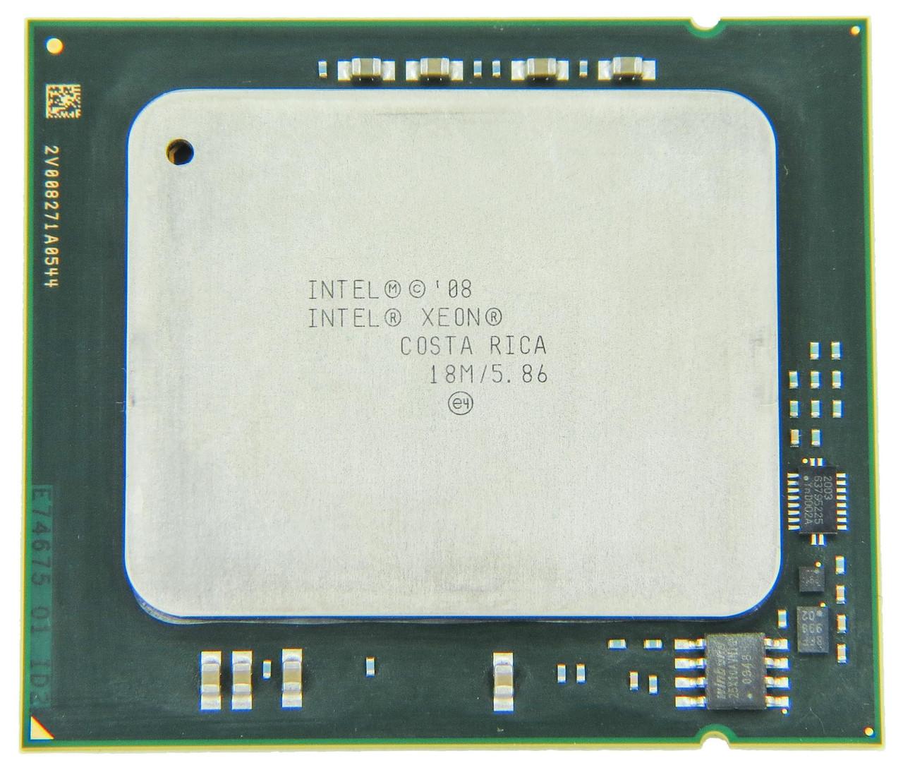 LGA 1567