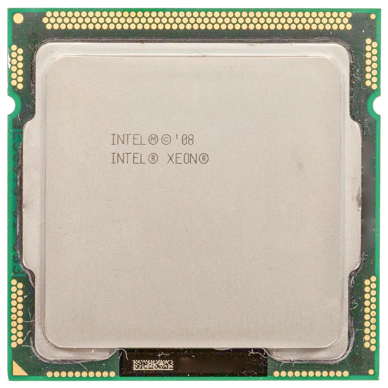 LGA 1156