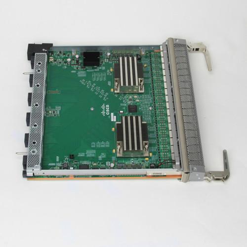 Cisco Nexus 9500 ACI Spine Line Card N9K-X9736PQ
