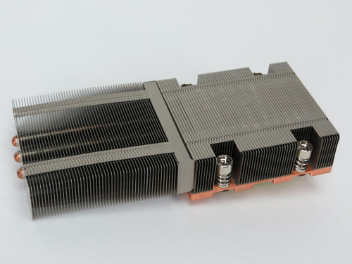 Dell U838P Heatsink for PowerEdge M910