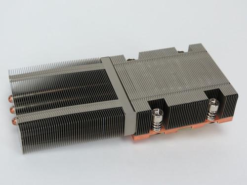 Dell U838P Heatsink for PowerEdge M910