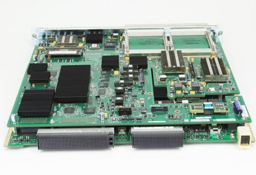 Cisco Catalyst 6900 Series