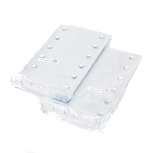 Foxconn Bracket 700-32843-01