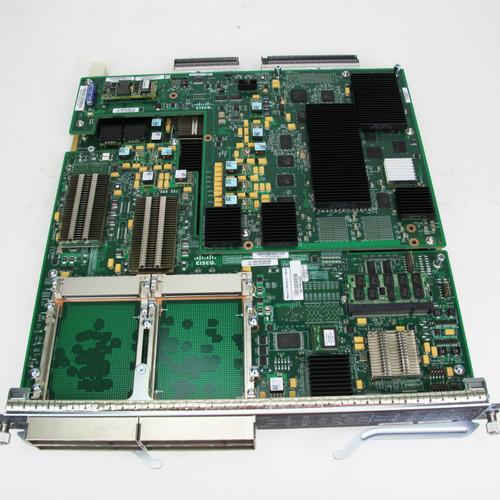 Cisco Ethernet Fiber Module