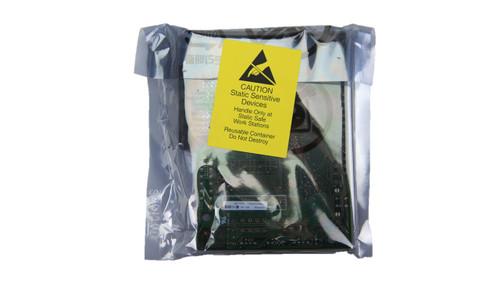 Amphenol PCI Powerblade FCI-51939-582LF Front View