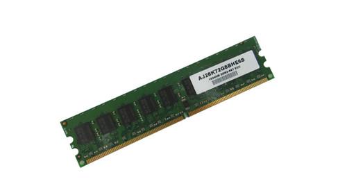 ATP Memory 1 GB RAM AJ28K72G8BHE6S