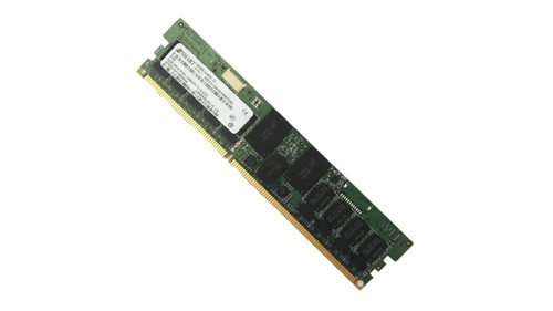 SMART RAM 8GB Memory SSN7A1GBMSF28EP2SD