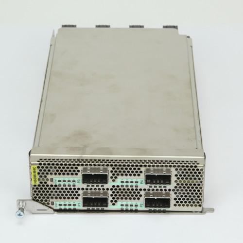 Cisco  Nexus 5696Q N5696-M4C Port View