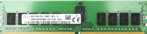 SK Hynix 8GB DDR3 HMA41GR7AFR8N-UH Front View