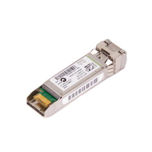 Cisco 10G SFP-10G-SR T Short-Range Transceiver