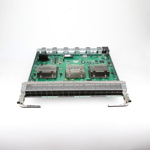 Cisco Line Card NCS 5000 Series