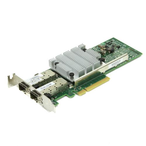 Cisco Broadcom 57810 10Gb A-FEX SFP+ - UCSC-PCIE-B3SFP