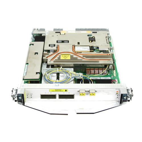 Cisco NCS 4000 Series Card -  NCS4K-2H-W