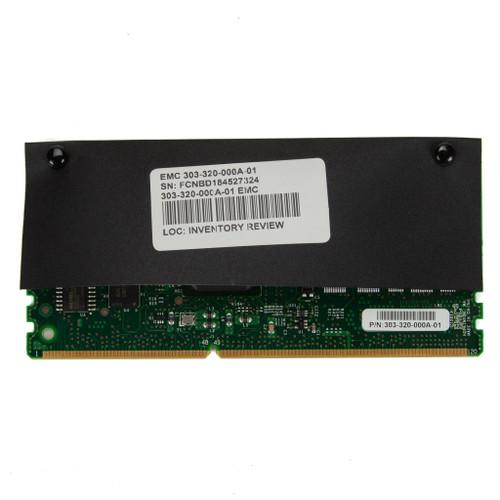 Dell EMC 303-320-000A-01