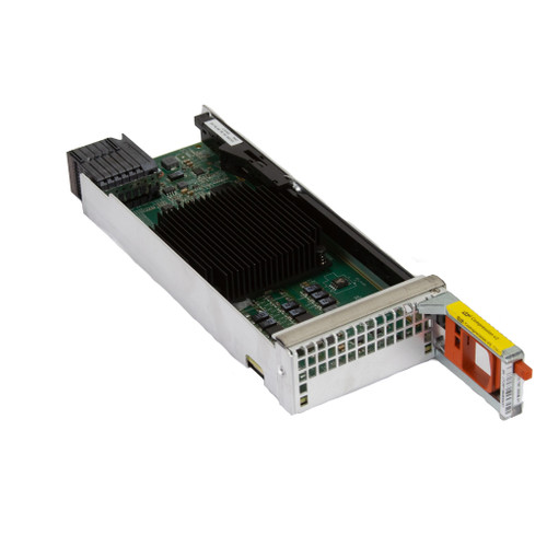 Dell EMC Externally Accessible Input/Output Manage Module 313-197-000B-01 SLIC58