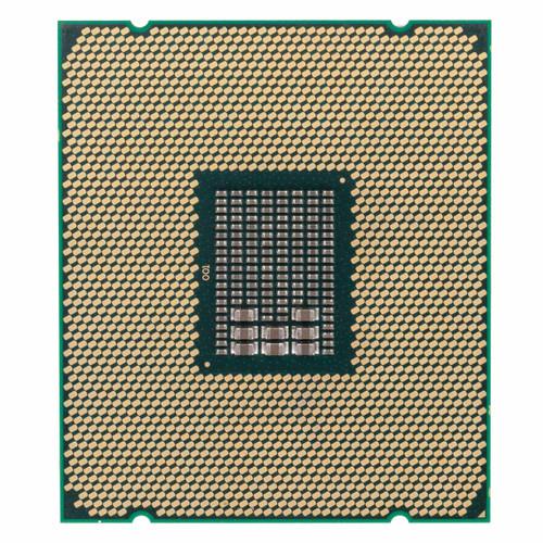 Intel® Xeon® E5-2643 v4, 6 core, 3.4GHz SR2P4 (B-Grade)